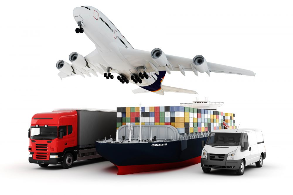 marketing logistics services Providing reliable and on-time shipments from our logistics centers located throughout the us hap marketing services, inc 265 industrial way west, ste 7 eatontown, nj 07724 (732) 982-8222.